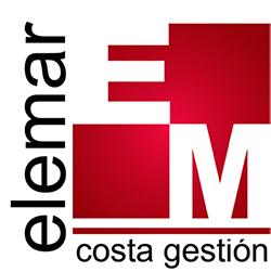 Elemar Costa Gestion